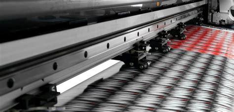 Digitaldruck Vorteile by Digitaldruck Wissenswertes 252 Ber Das Druckverfahren F 252 R