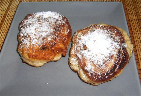 Kuchen In Der Pfanne Rezept Mit Bild Igel1984