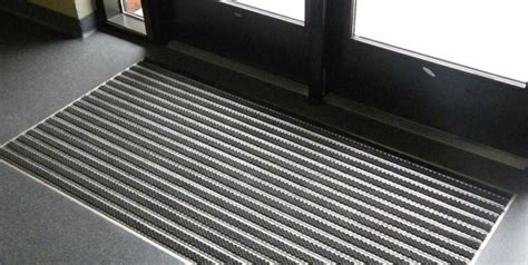 Entry Mats Commercial by Entrance Matting Thames Flooring