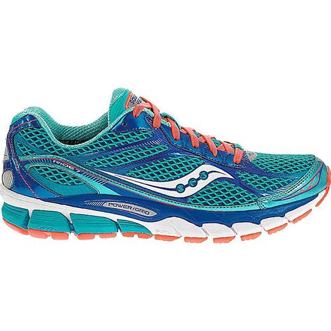 saucony ride shoes saucony s ride 7 shoe moosejaw