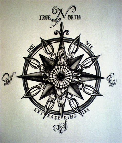 tattoo compass pinterest compass tattoos google search tattoos art pinterest