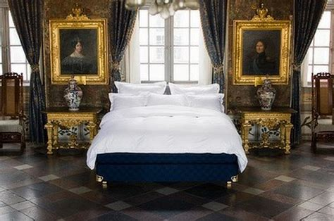 royal beds now you can feel like royalty on the royal bed elite choice