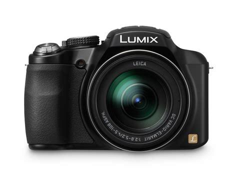 camera wallpaper uk imaging resource digital cameras digital camera reviews