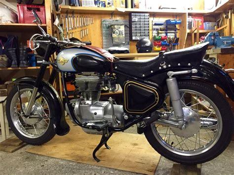 Awo Motorrad 350 by 17 Besten Awo 425 Bilder Auf Pinterest Ddr Fahrzeuge