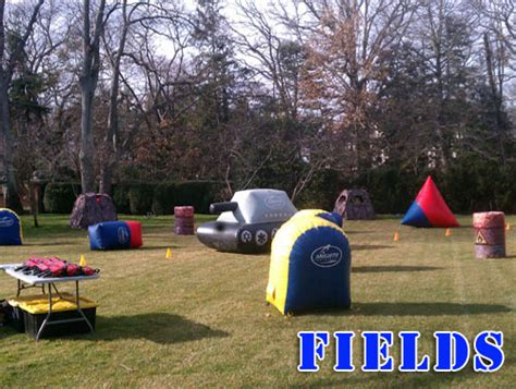 backyard laser tag photo gallery outdoor laser tag usa leading provider