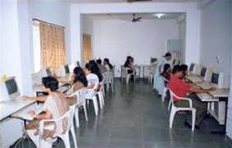 Mba Hospital Administration Colleges In Hyderabad by Apollo Institute Of Hospital Administration Aihm
