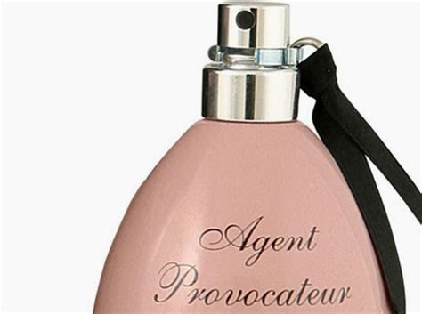 luxury fragrance l wholesale perfumes cosmetics luxury perfumes provocateur in ny