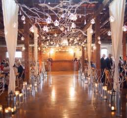 wedding packages in atlanta the cotton warehouse photos ceremony reception venue pictures rehearsal dinner location