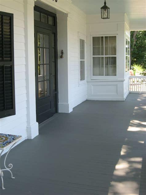 porch paint ideas  pinterest siding colors