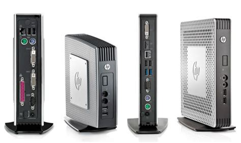 Get the most out of HP Thin Client   Parallels Blog