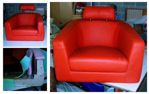 Upholstery Sydney Inner West by Style Upholstery Services Inner West Sydney Cbd