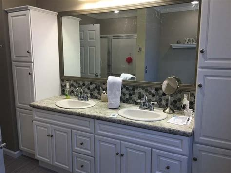 bathroom remodeling services bathroom remodeling services in erie pa braendel services