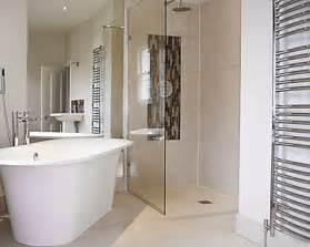 room bathroom design ideas room design for small bathrooms