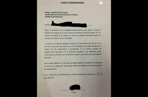 plazas vacantes para contrata de docentes 2016 plazas vacantes para contrata docente 2016