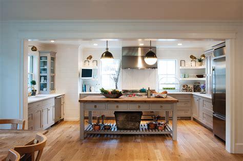 painted freestanding island kitchen island ideas wood shavings 187 kitchen design