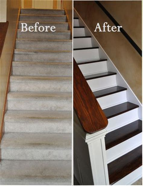 Rug That Looks Like Stairs Going by Diy Stairs Awesome Awesome Houseness