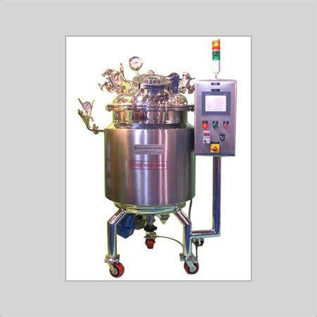 Sale Magnet Bombay Kecil multi column distillation plant in mumbai maharashtra bright pharma engineering pvt ltd