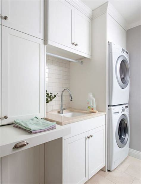 laundry ventilation design 11 clever ideas for laundries