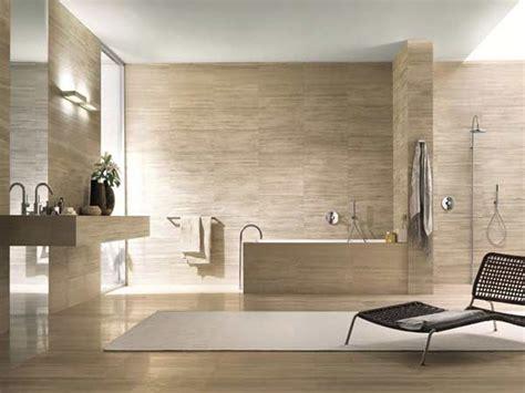 piastrelle decorative per interni piastrelle decorative per interni voffca soggiorno