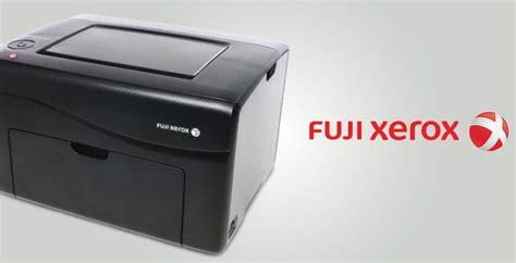 Sale Fuji Xerox Ct202264 Toner Original Black 115w 225fw pearlblue tech efficient it partners pearlblue tech