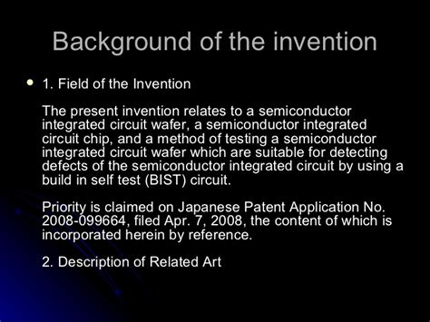 how did the invention of the integrated circuit impact computer design why was the invention of the integrated circuit an important milestone 28 images computer