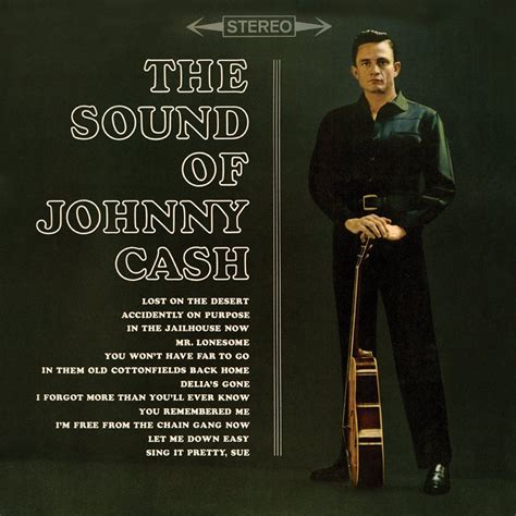 The Sound Of the sound of johnny johnny last fm