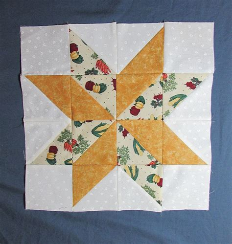 evening quilters variable quilt block 12 5 inch