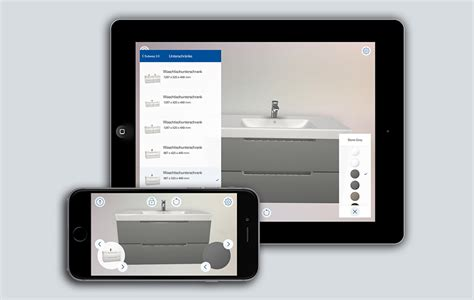 bathroom planning app bathroom planning tools 187 villeroy boch