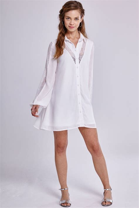 outlet swing outlet on swing shirt dress outlet