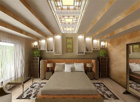 art deco room art deco bedroom design my apartment therapy pinterest