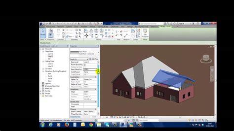 roof design software 100 hip roof design software roof hypnotizing patio hip roof design ideas patio roof an