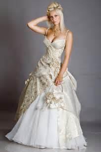 robe de mariã e le havre dentelle slim bretelles des robes de mari 233 e printemps robe de mariage 2016 de la mode