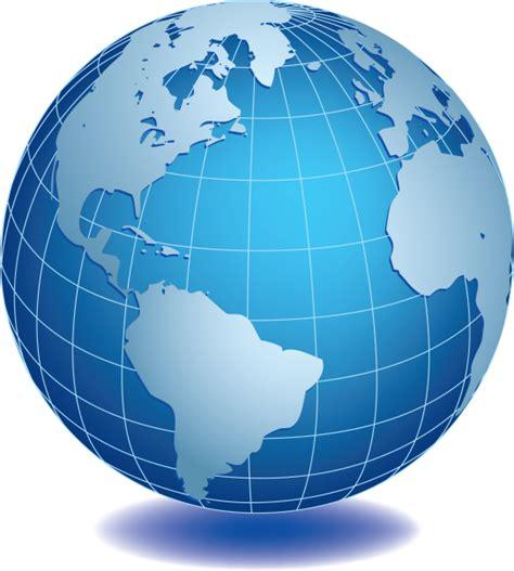 imagenes png mundo la primera expresi 243 n de un mundo globalizado historia