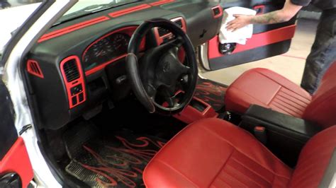 nissan trucks interior nissan 300zx custom wallpaper 1920x1080 19401