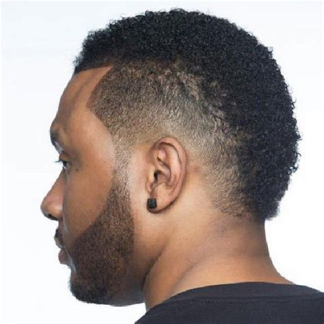 different types of mohawks for black men african american mohawk hairstyles for men alslesslethal