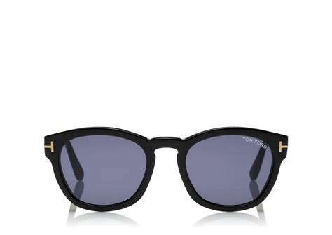 The Sunglasses Of 2007 Tom Ford by Tom Ford Bryan Sunglasses Tomford