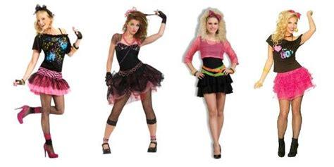 80 s costume my sweet 16 ideas 80s costume