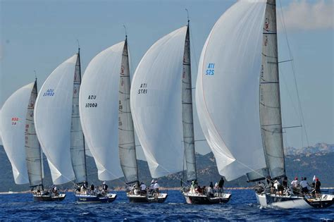 yacht race opinions on yacht racing