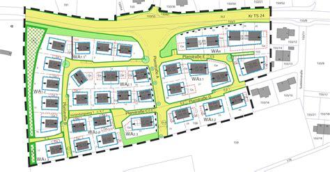 Büro Grüne Karte by Friedrich W 252 Stinger Architekten Frasdorf Deutschland