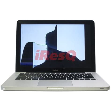 Lcd Macbook 17 inch unibody macbook pro display assembly replacement
