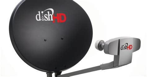 dish interested in t mobile if at t deal falls through digital trends