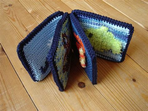 sewing pattern website like ravelry darling crocheted book free ravelry download sure like