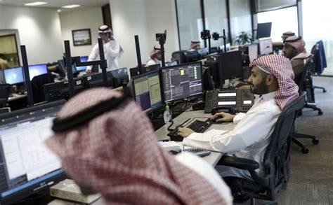 saudi arabian bank saudi arabia s central bank signs ripple blockchain deal