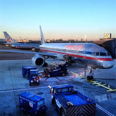 155 best cargo airlines american airlines cargo images on cargo airlines aircraft