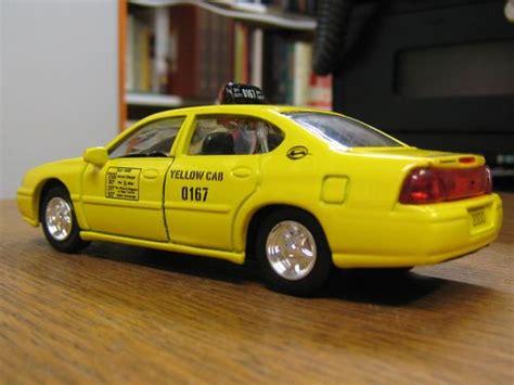 chevy impala taxi taxicab collection chevrolet impala taxi