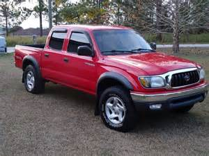 For Sale Toyota Tacoma Toyota Tacoma For Sale Classic Tacomas Collector Car Ads