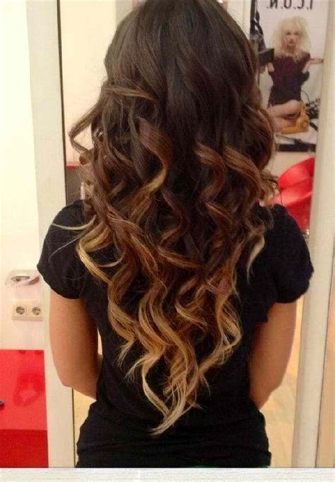is ombre still in fashion 2014 ombre hair beauty and fashion