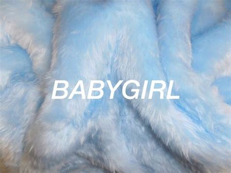 layout for twitter tumblr babygirl blue grunge header layout pale princess