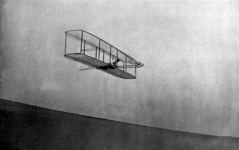 the legacy of the wright brothers in hawk the coastal cottage company