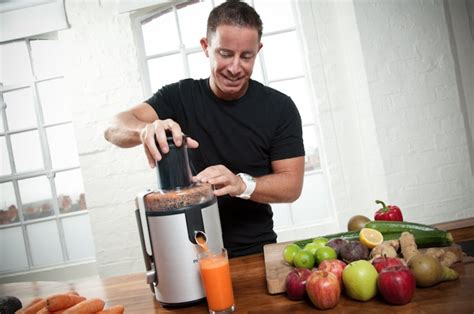 What Is The 28 Jason Vale Detox Like by How To Motivate Yourself And The Dirt